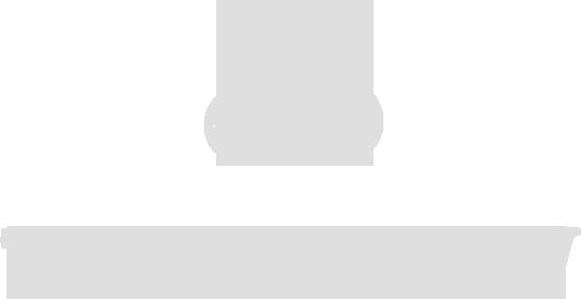 flow-logo-ret